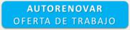 Autorenovar Oferta Trabajo en Menorca